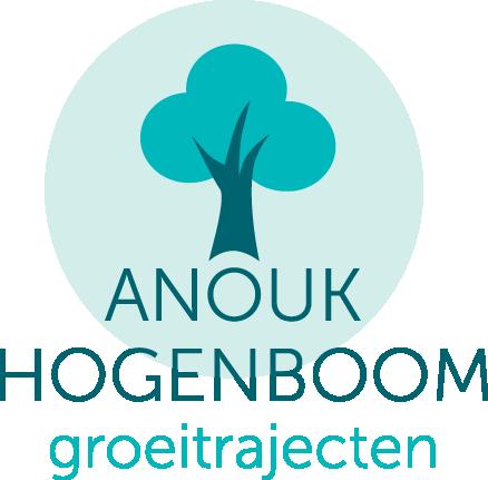 Anouk Hogenboom